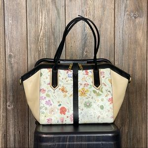 J. Crew Liberty of London Tartine Floral Eve